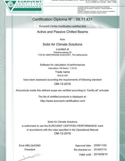 solid-air-cbselect-certificate-en 2019